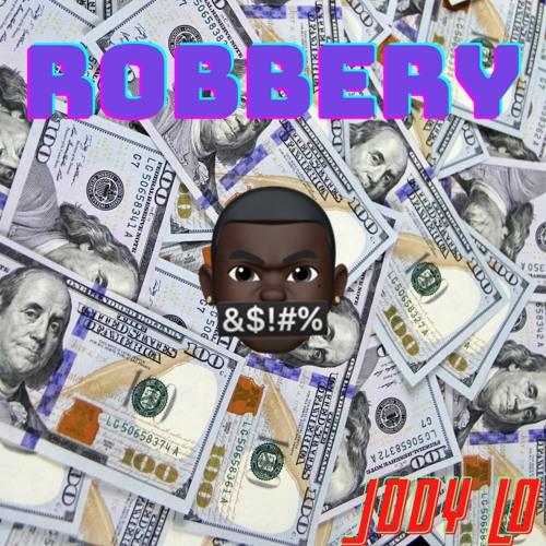 Robbery By Jody Lo.jpg
