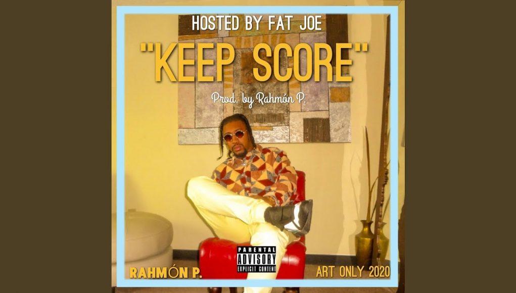 Keep Score (hosted By Fat Joe)