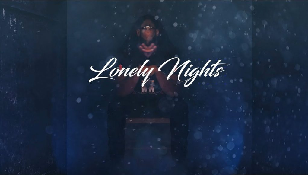 Twan Don X Deadbeat E Lonely Nights