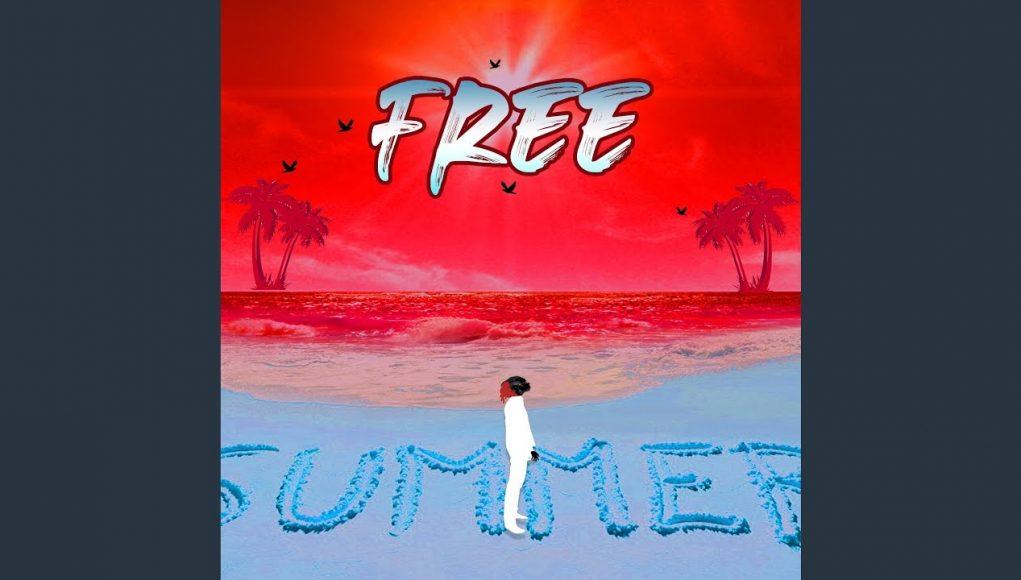 Free (so Good)