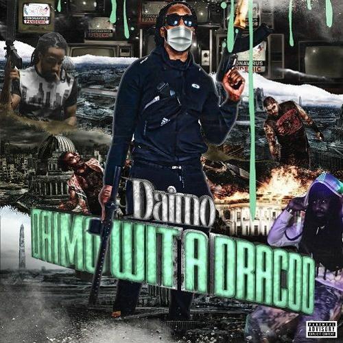 Daimo Dunkin Twinn Dracoo By K Smart Muzik.jpg