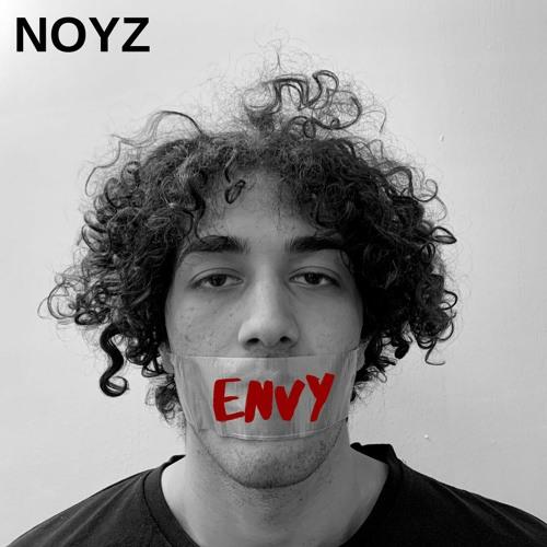 Envy By Noyz.jpg