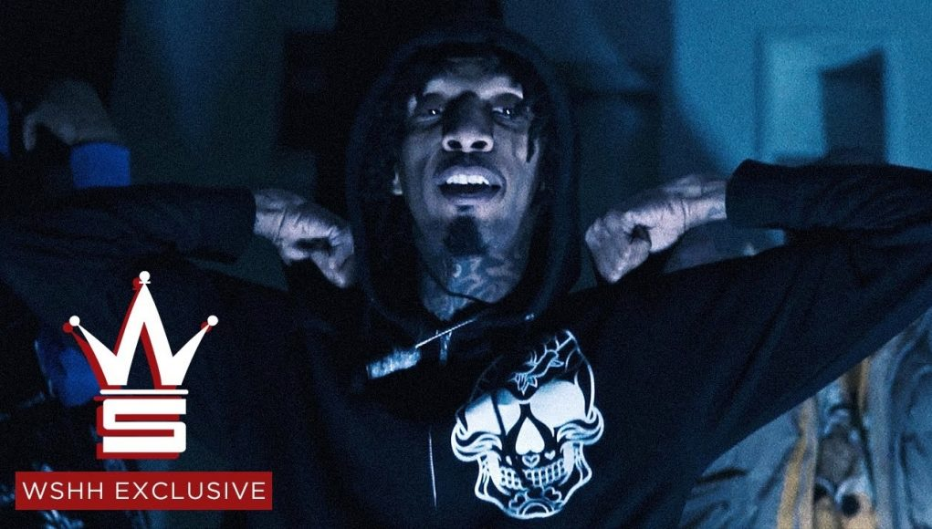 """Fto Bigguy """"hit They Block"""" (official Music Video Wshh Exclusive)"""