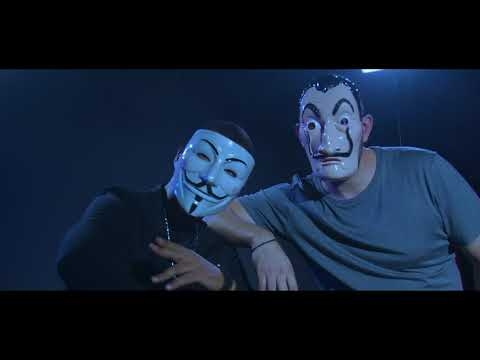 Vvs1 Neva Flip Official Music Video