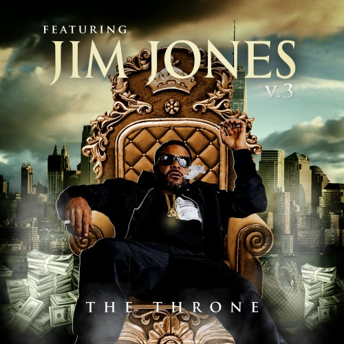 Featuring Jim Jones 3 Mixtape Hosted By Sam Hoody.jpg