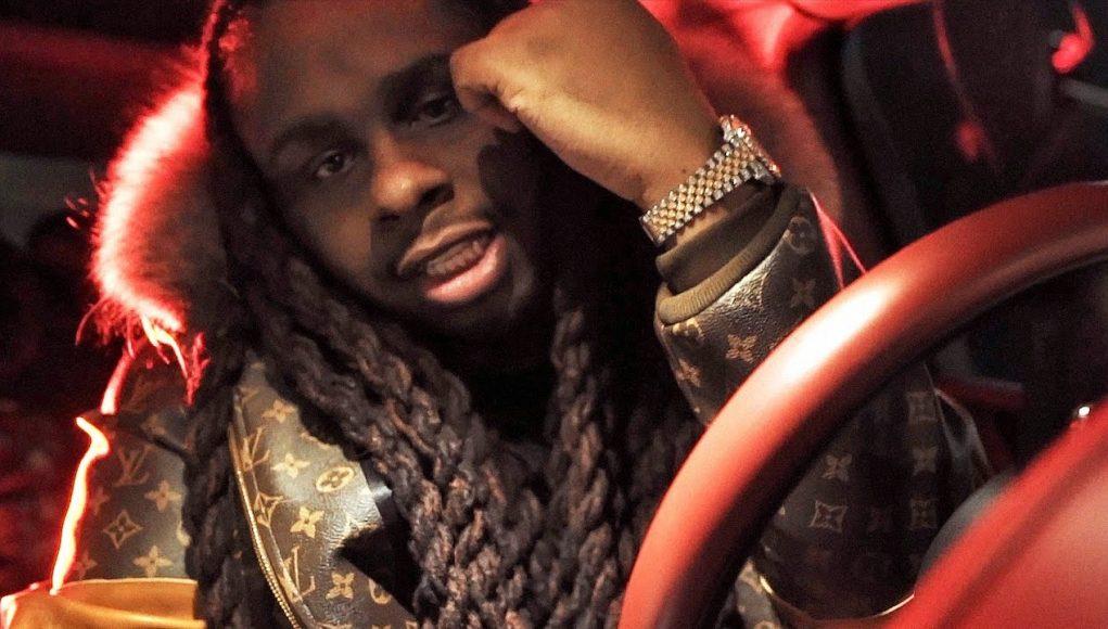 """Jg Dooit """"straight Through"""" (official Music Video)"""