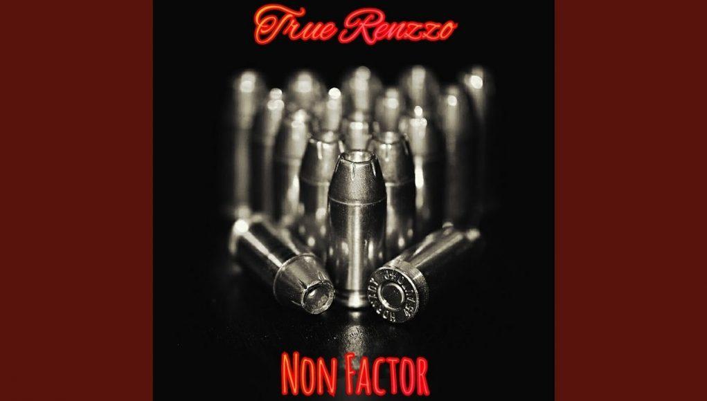 non factor