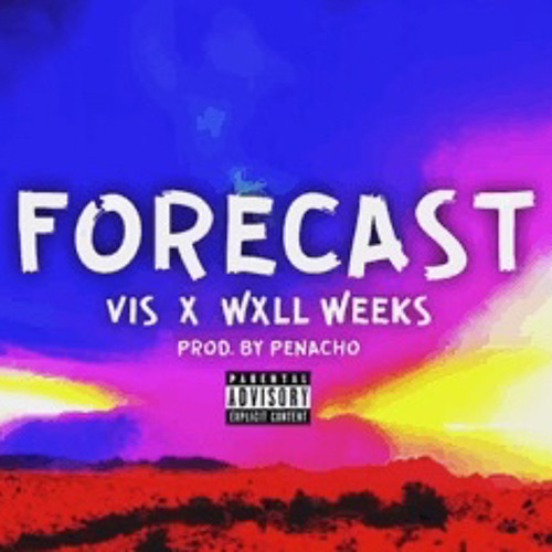 forecastfeat vis prod by penacho by wxll weeks.jpg