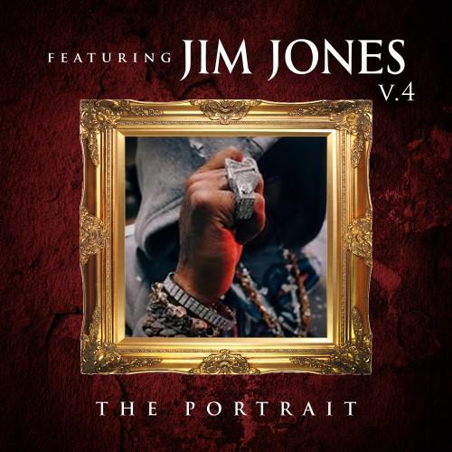 featuring jim jones 4 mixtape hosted by sam hoody.jpg