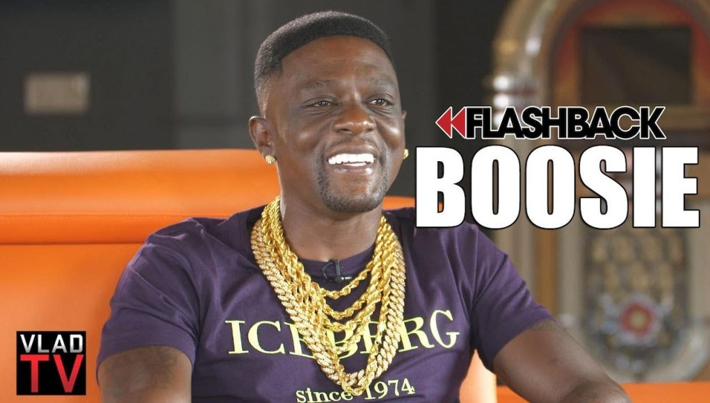 boosie on giving nba youngboy advice: sometimes he listens, depends on his mood (flashback)