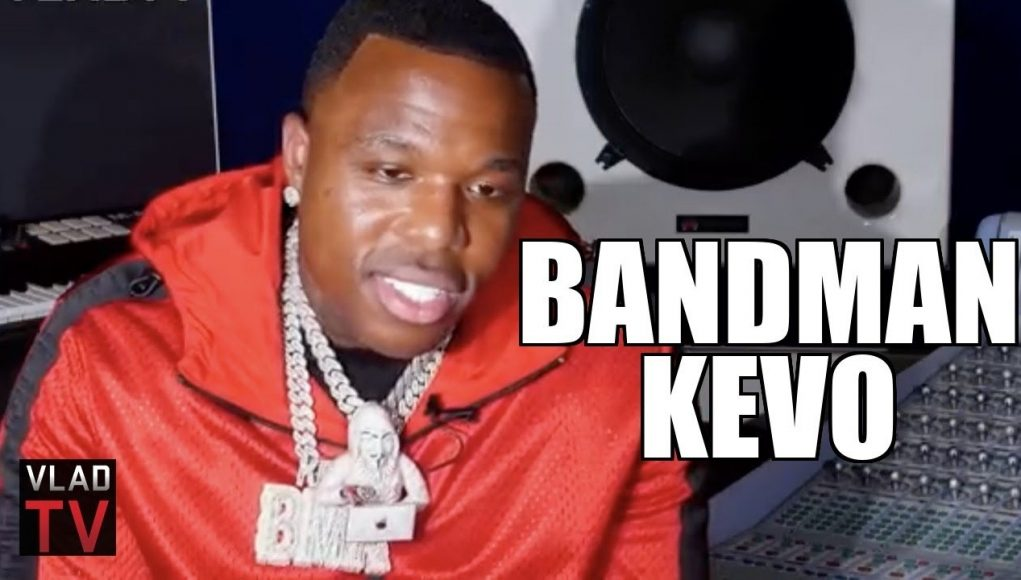 bandman kevo on making a lot of money with bitcoin, vlad explains why he never invested (part 13)