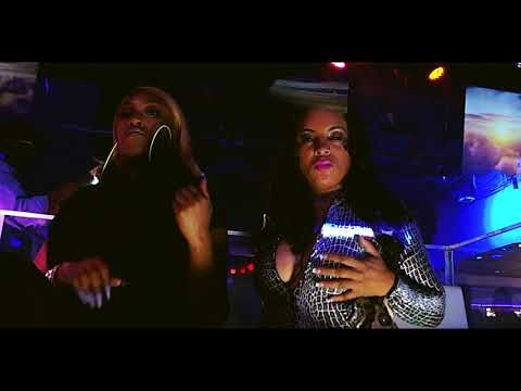 grown women birthday official video infnitty feat frost x syyung x ambezi xspecialappearance yungjoc