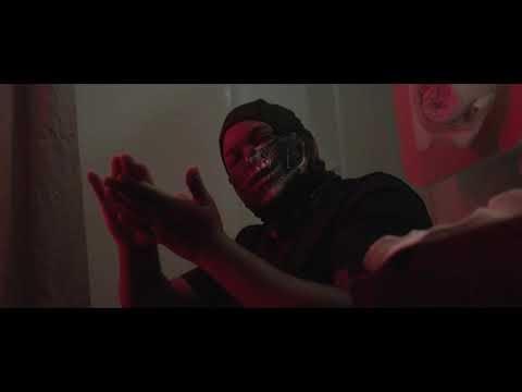 ljgold motel 6 (music video)