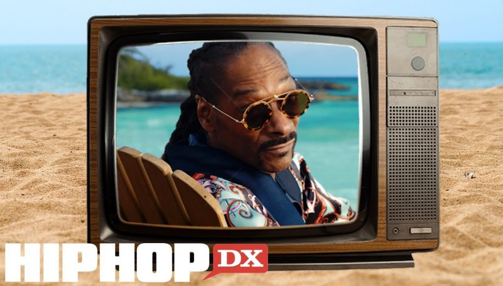 snoop dogg's funniest and best advertisements and commercials to date 2021