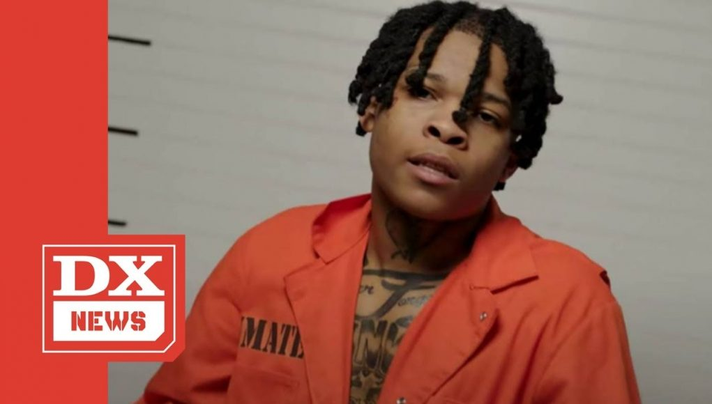 ynw melly co defendant ynw bortlen reportedly violates bond with multiple strip club visits