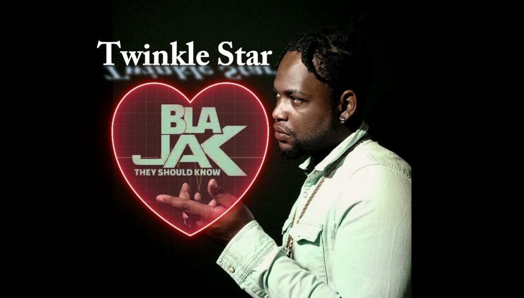 blakjak twinkle twinkle little star |