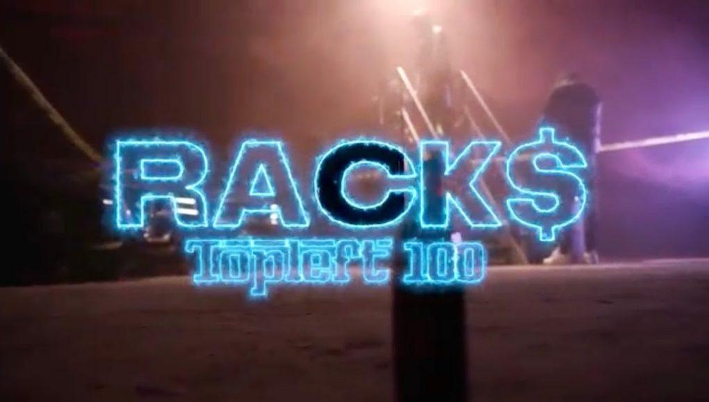 racks topleft100