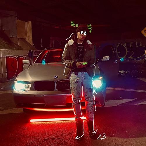 spotlight by shaddy laron.jpg
