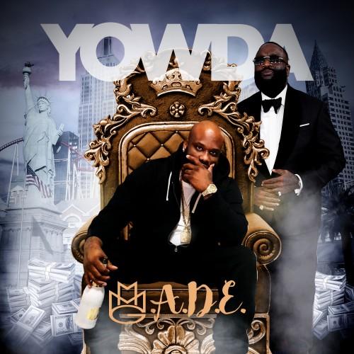 yowda m a d e mixtape hosted by sam hoody.jpg