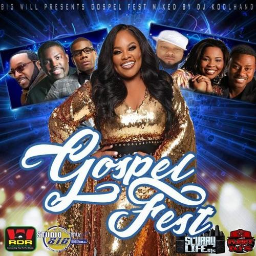 big will presents gospel fest 2021 with djkoolhand wrdr radio mix by studio 816.jpg