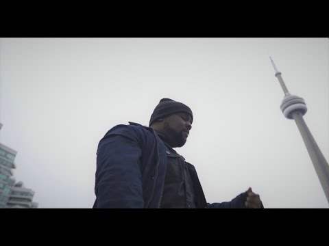 air blaq holy pages (music video)